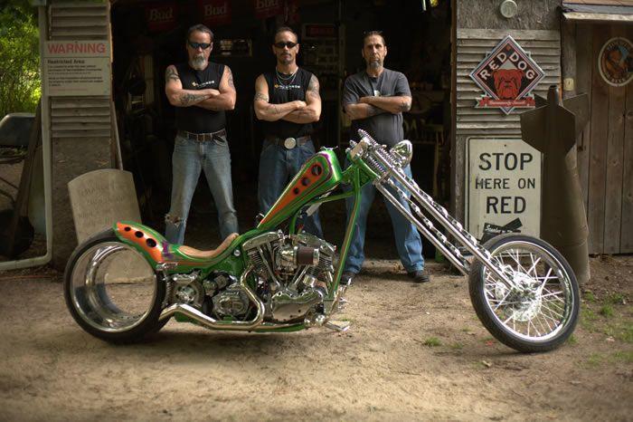 Image result for Hub less Harley Davidson