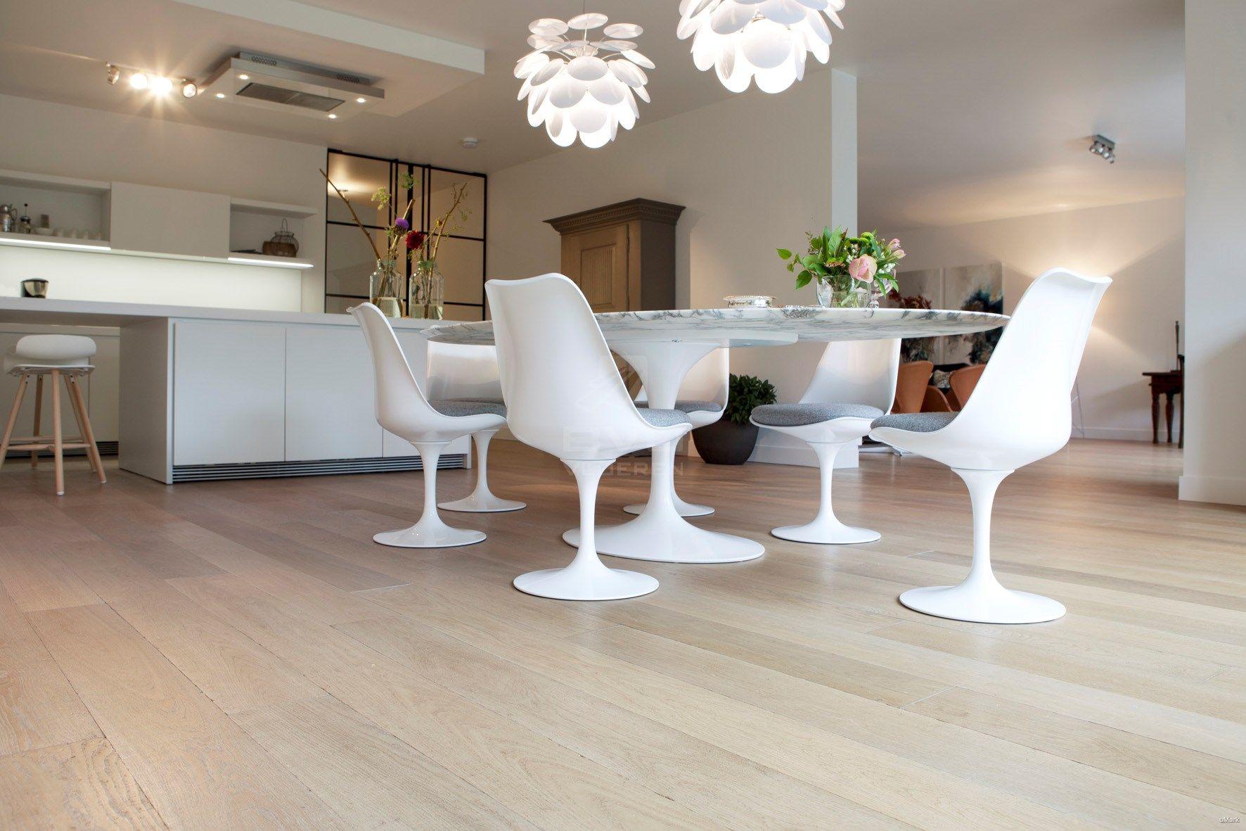 eikenhouten vloer natuurlijk vergrijsd verouderd di legno