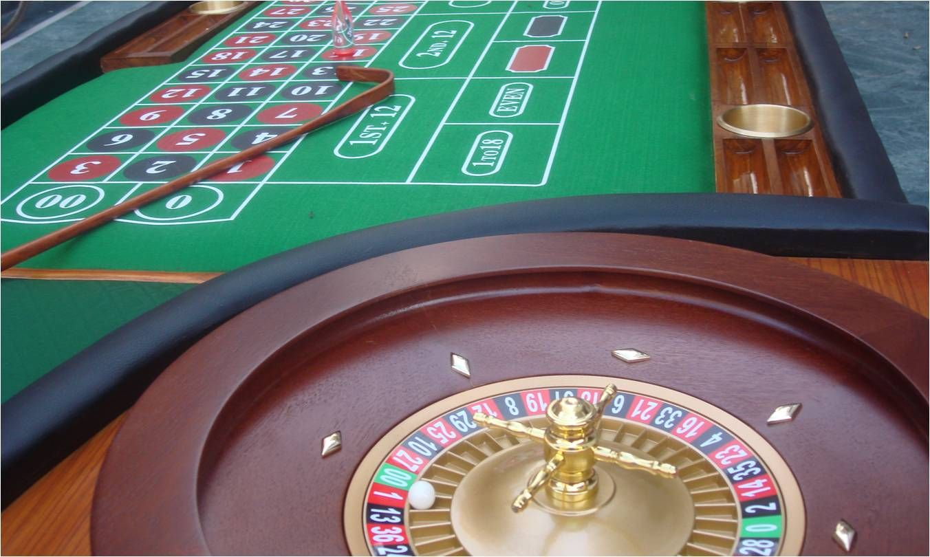 играть казино автоматы адмирал бесплатно