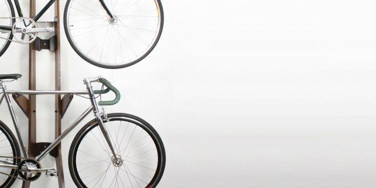 Branchline Buy Bike Rack Bike Rack Buy Bike Bike