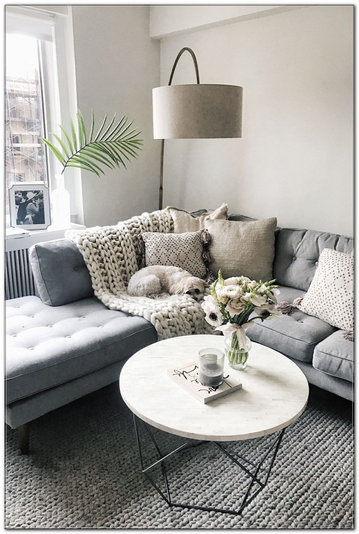 The Business Of Room Decor