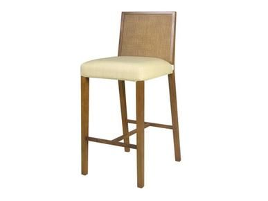 Banco Alto Tok Home Pinterest Chair Bar