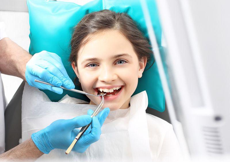 Tijuana Dental Center An Ideal Place For Dental Care