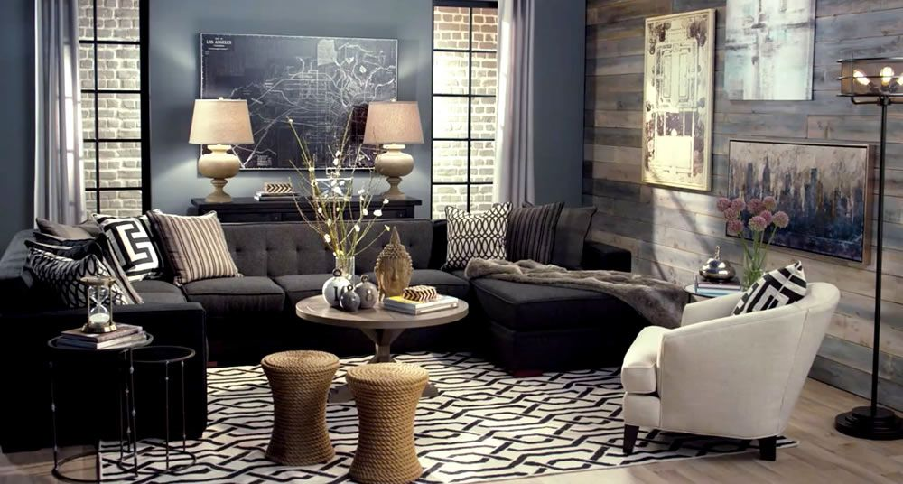 Jeff Lewis Design Google Search Jeff Lewis Living Room Room