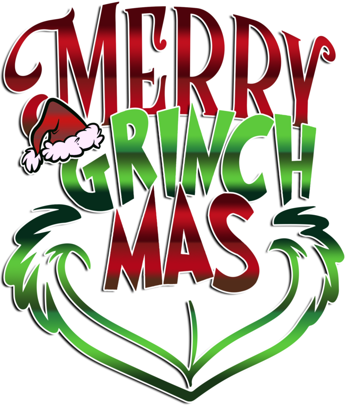 Pin by lena on Grinch Christmas Grinch christmas, Grinch