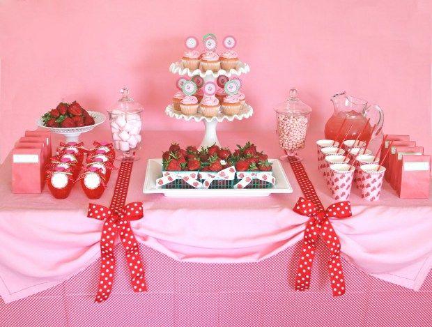 Toppers de Cupcakes - Foto do Site Amyatlas
