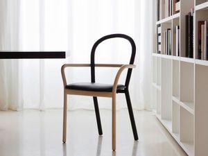 Produttori Sedie Design.Sedie Sedute Tutti I Produttori Del Design E