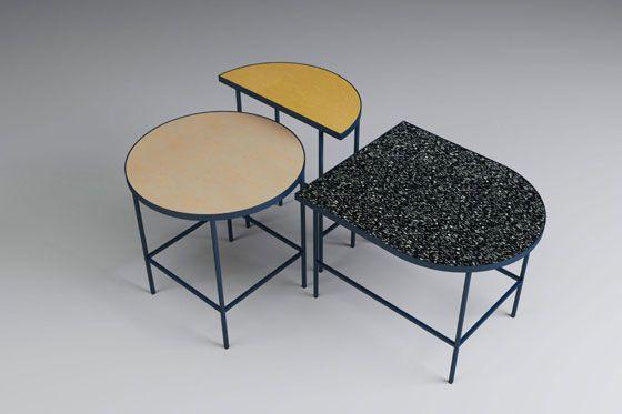 TREND. Van baksteenrood tot natuursteen - De Standaard: http://www.standaard.be/cnt/dmf20150424_01646580