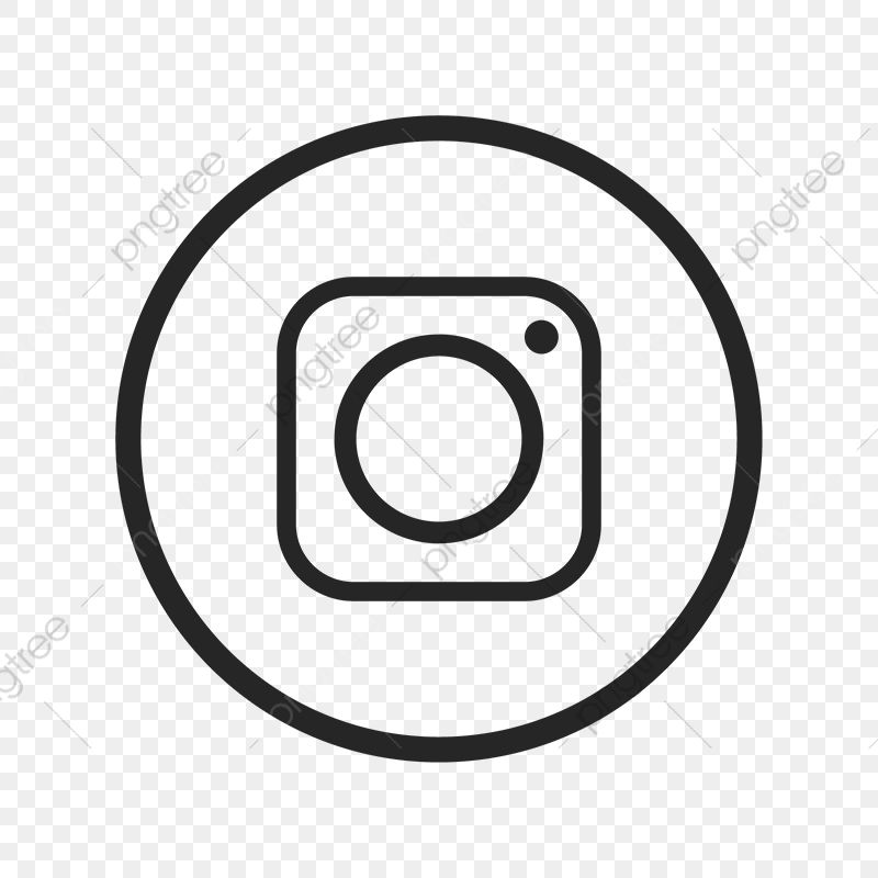 Icon For Bookmark Save Save From Instagram Bookmark Save Instagram Photos