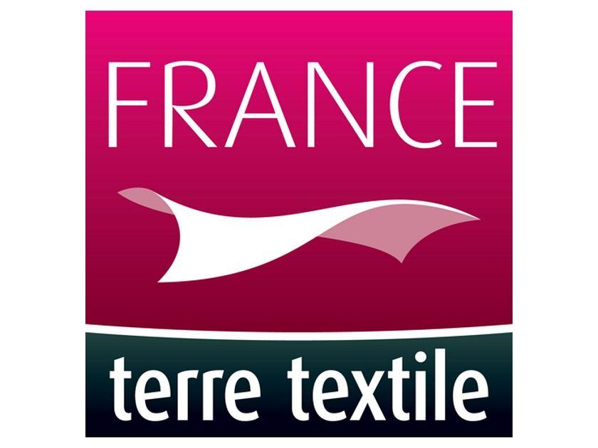 France terre textile : un label valorisant le savoir-faire français |  Savoir faire, Saviez vous que, Textiles