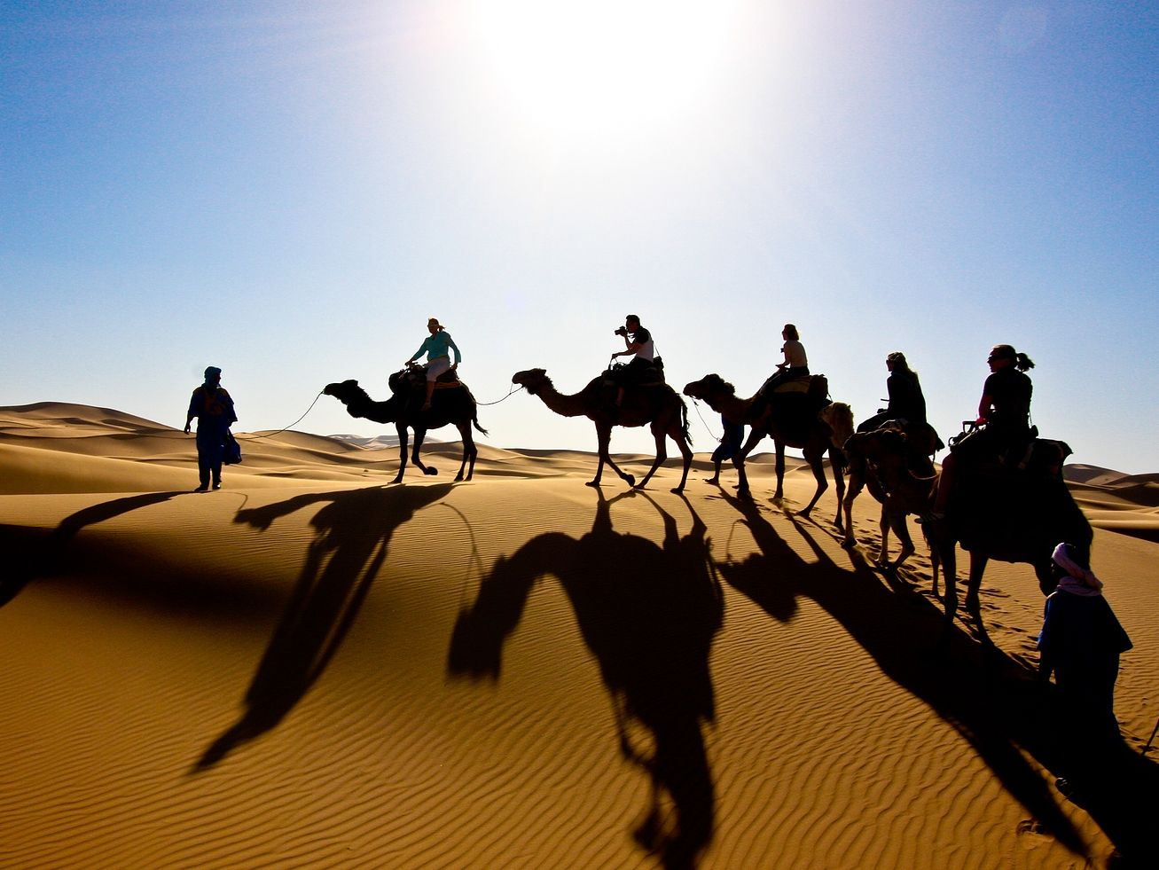 Book now & save £100: Discover the best of Morocco with other #singleparents on our 4-star Agadir holiday 3 to 10 August 2013.