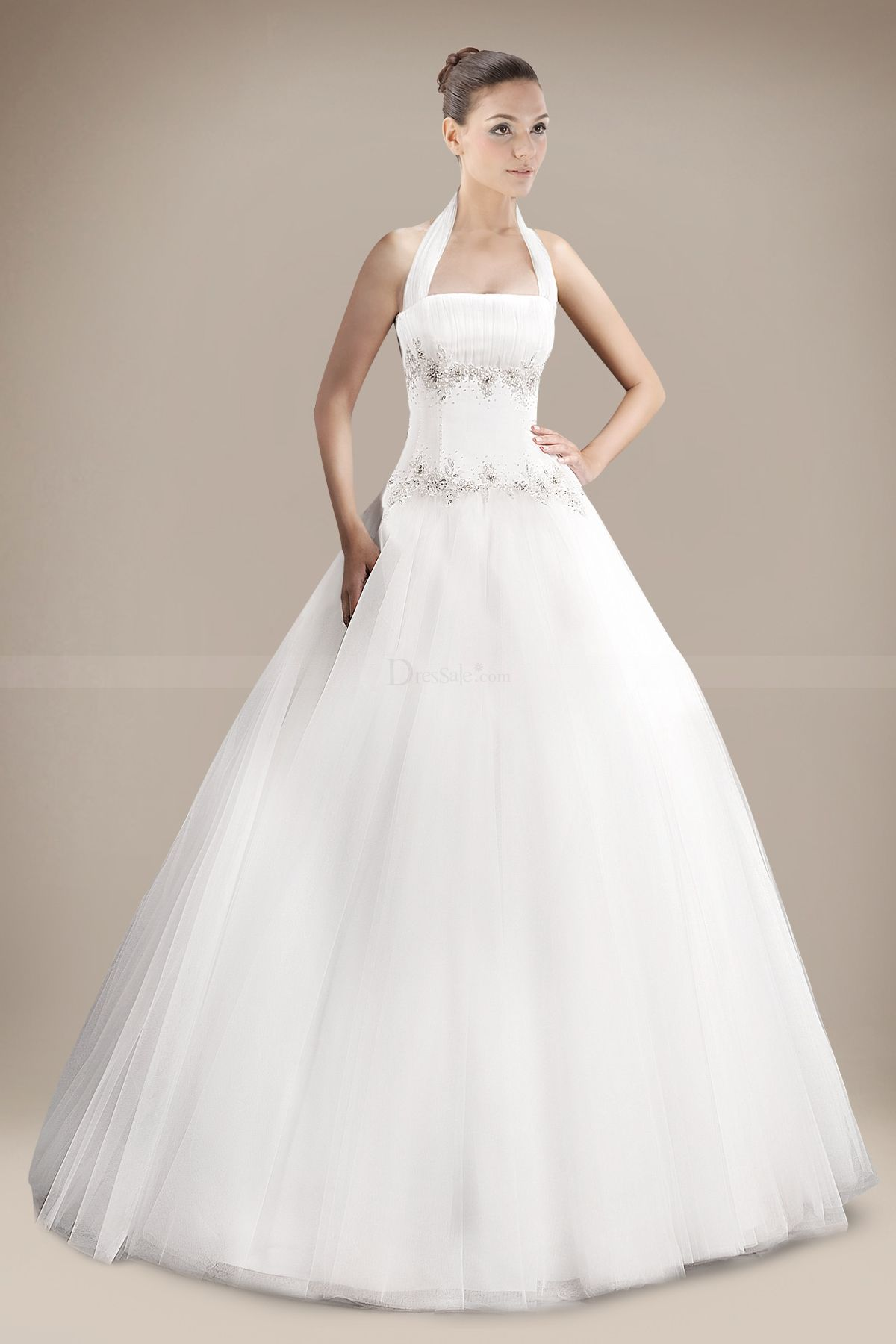 Fantasy ball gown necklines pinterest ball gowns gowns and