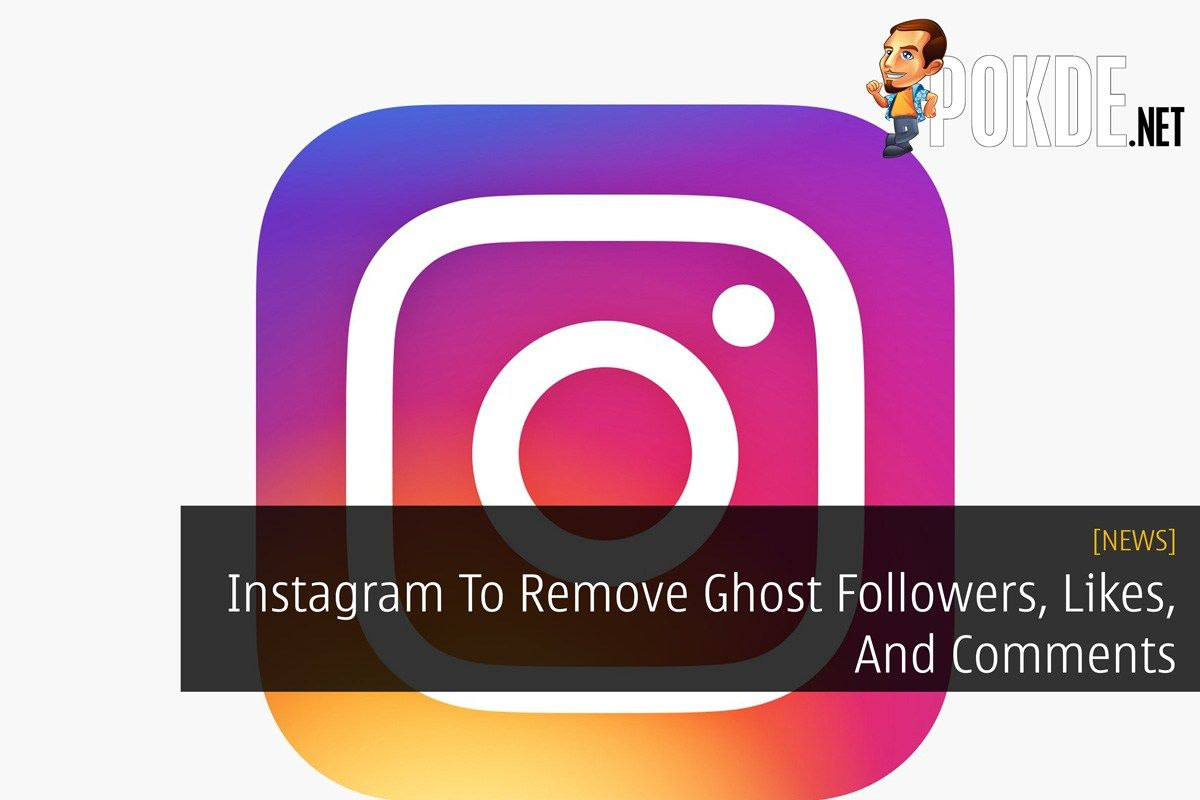 How To Get Rid Of Fake Likes On Instagram