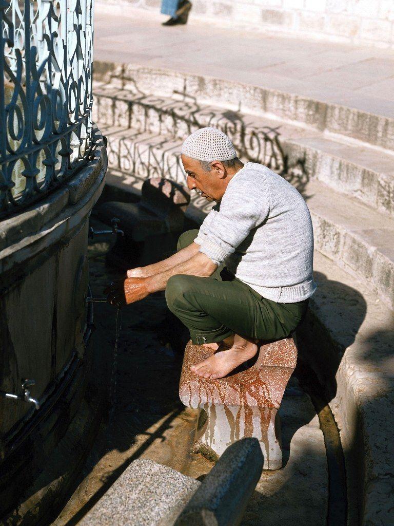الطهارة في الإسلام أهميتها أنواعها ومظاهرها Couple Photos Couples Photo