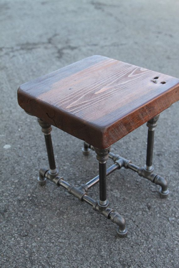 Cool Bar Stool Reclaimed Wood Chair Drafting Stool Barstool Alphanode Cool Chair Designs And Ideas Alphanodeonline