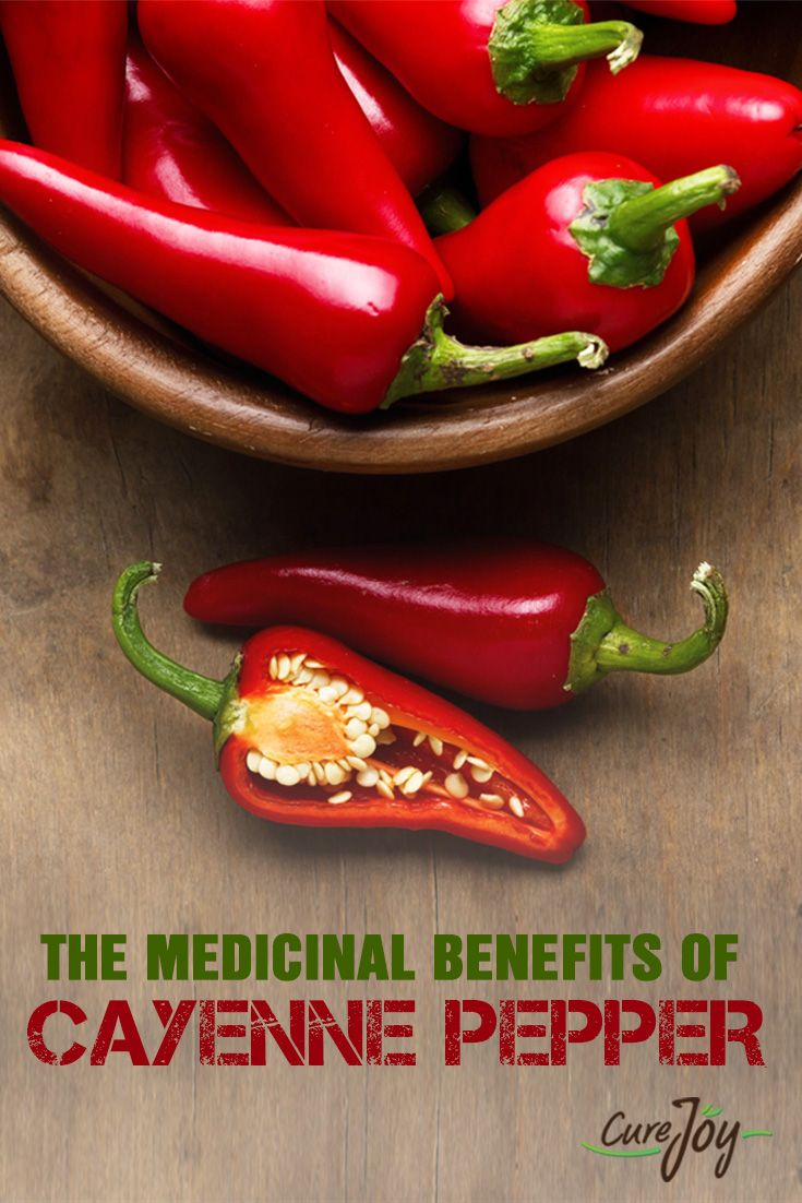 The Medicinal Benefits Of Cayenne Pepper Stuffed Peppers Cayenne Pepper Benefits Food Chemistry