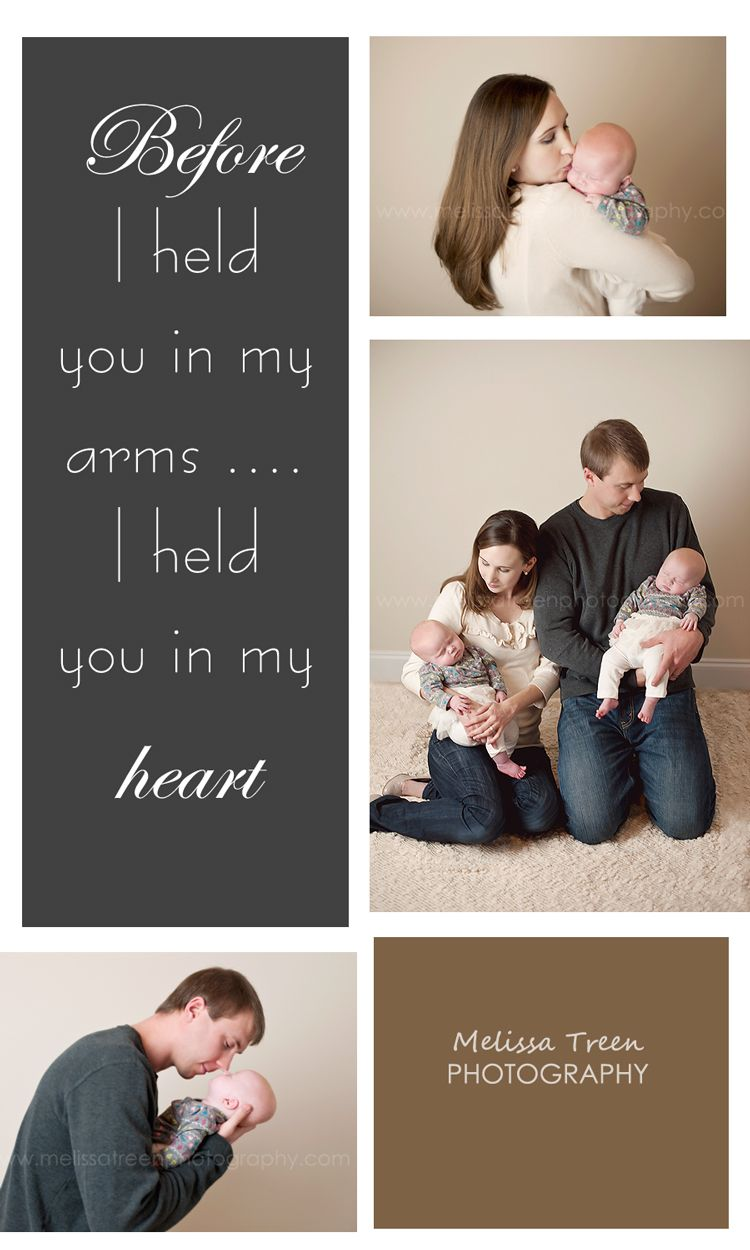 Quote Twin Family Photographer Of Baby 3 Months Old Portrait Photos