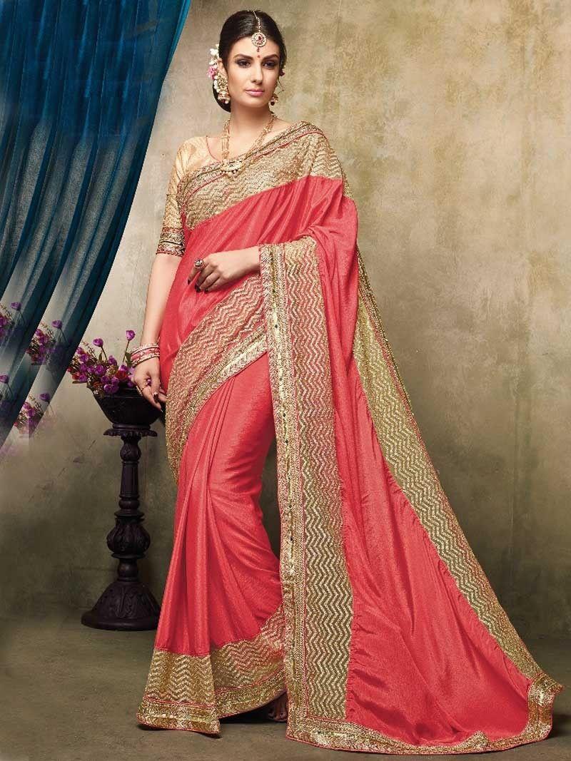 Saree blouse design for chiffon saree price rs     search code ht order at goo