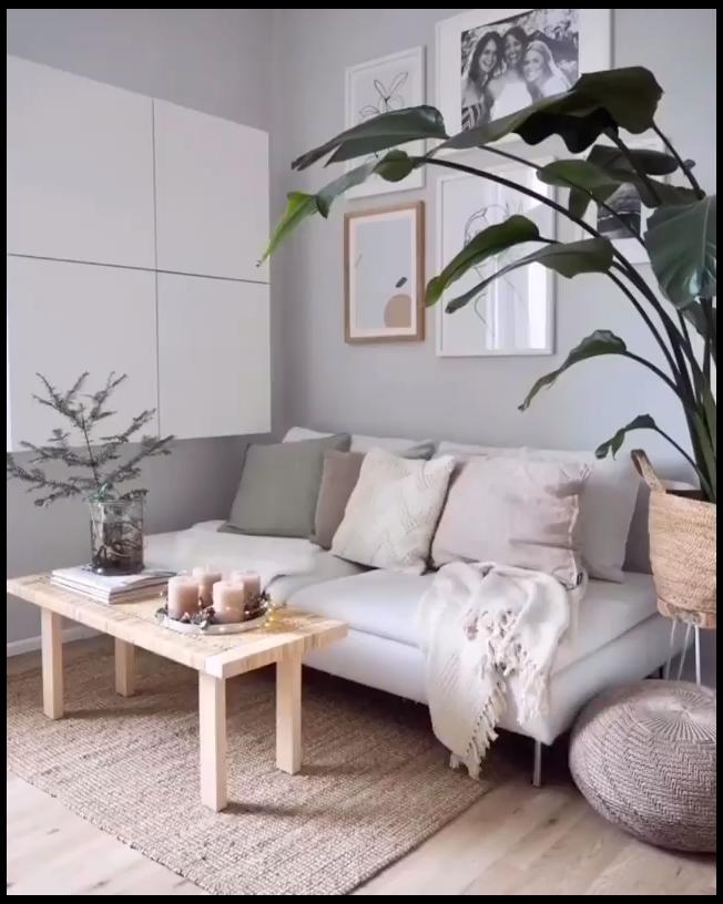 lounge decorating ideas color palettes living spac