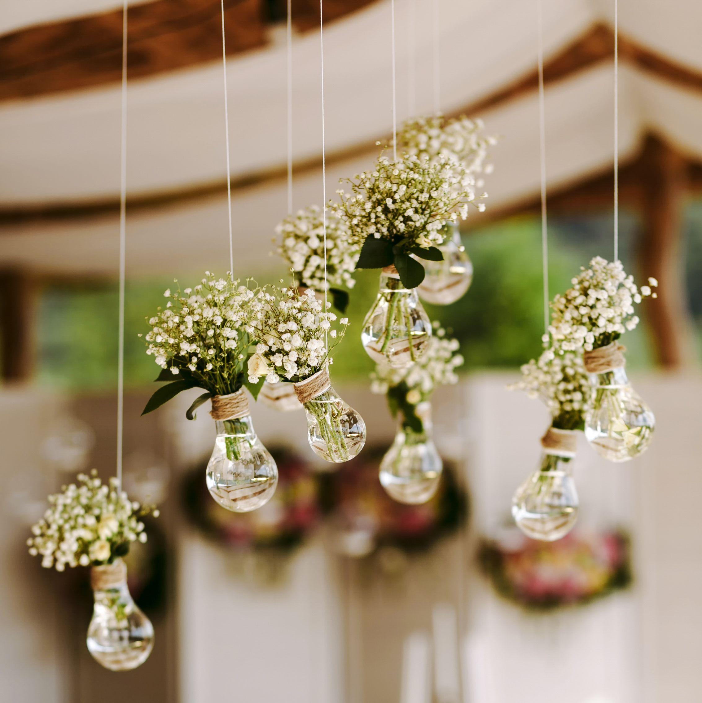 Photo of Navegación fluida: cómo llevar a cabo una increíble fiesta de bodas en yate: hacer felices recuerdos