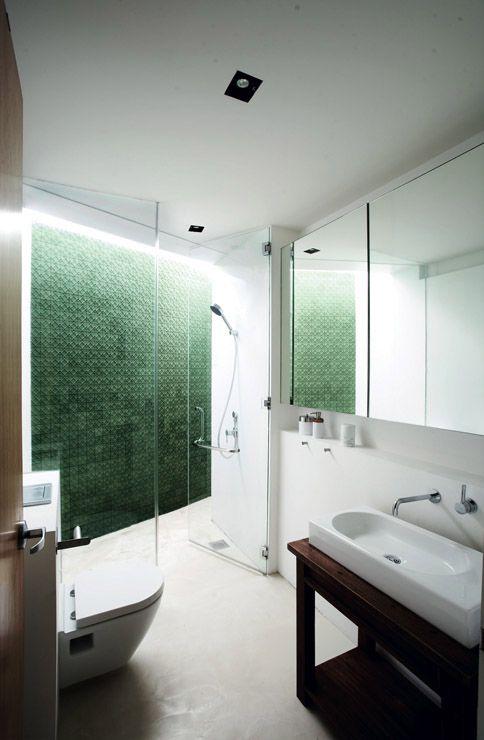 Md.Ma Design Consultants - Photo 2 of 2 | Home & Decor Singapore