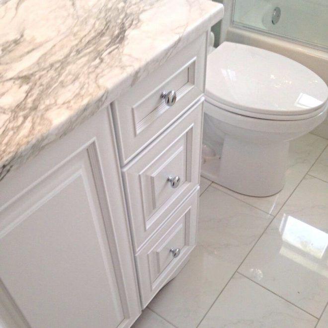 Bathroom Vanities Jacksonville Fl Bathroom Vanities