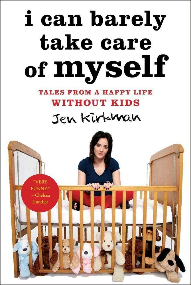 This is my friend Jen Kirkmanu0027s very, very funny book Please go buy - copy children's abc coloring pages