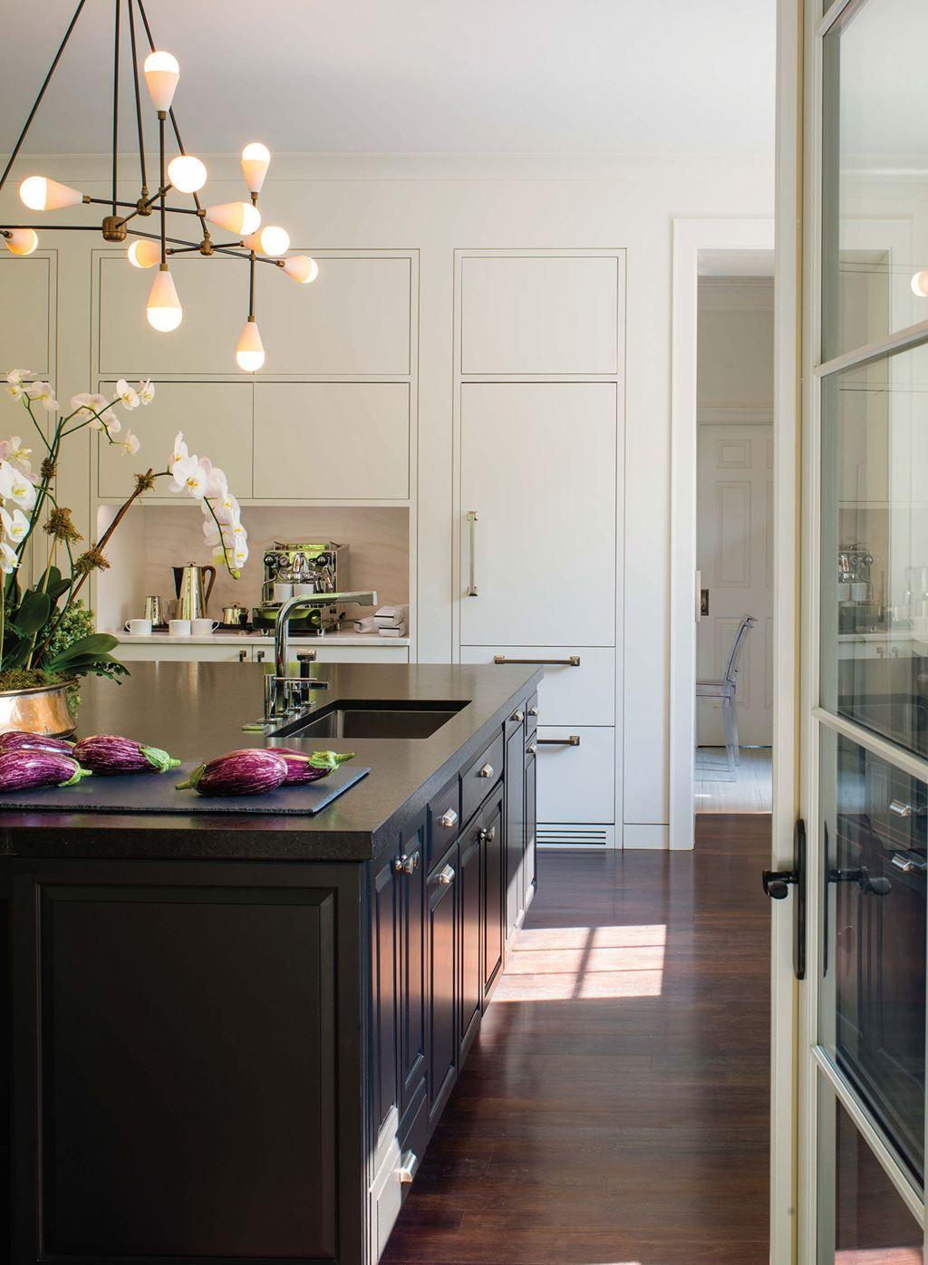 sarafblondie   Kitchens   Pinterest   Villa kunterbunt, Villa und Küche