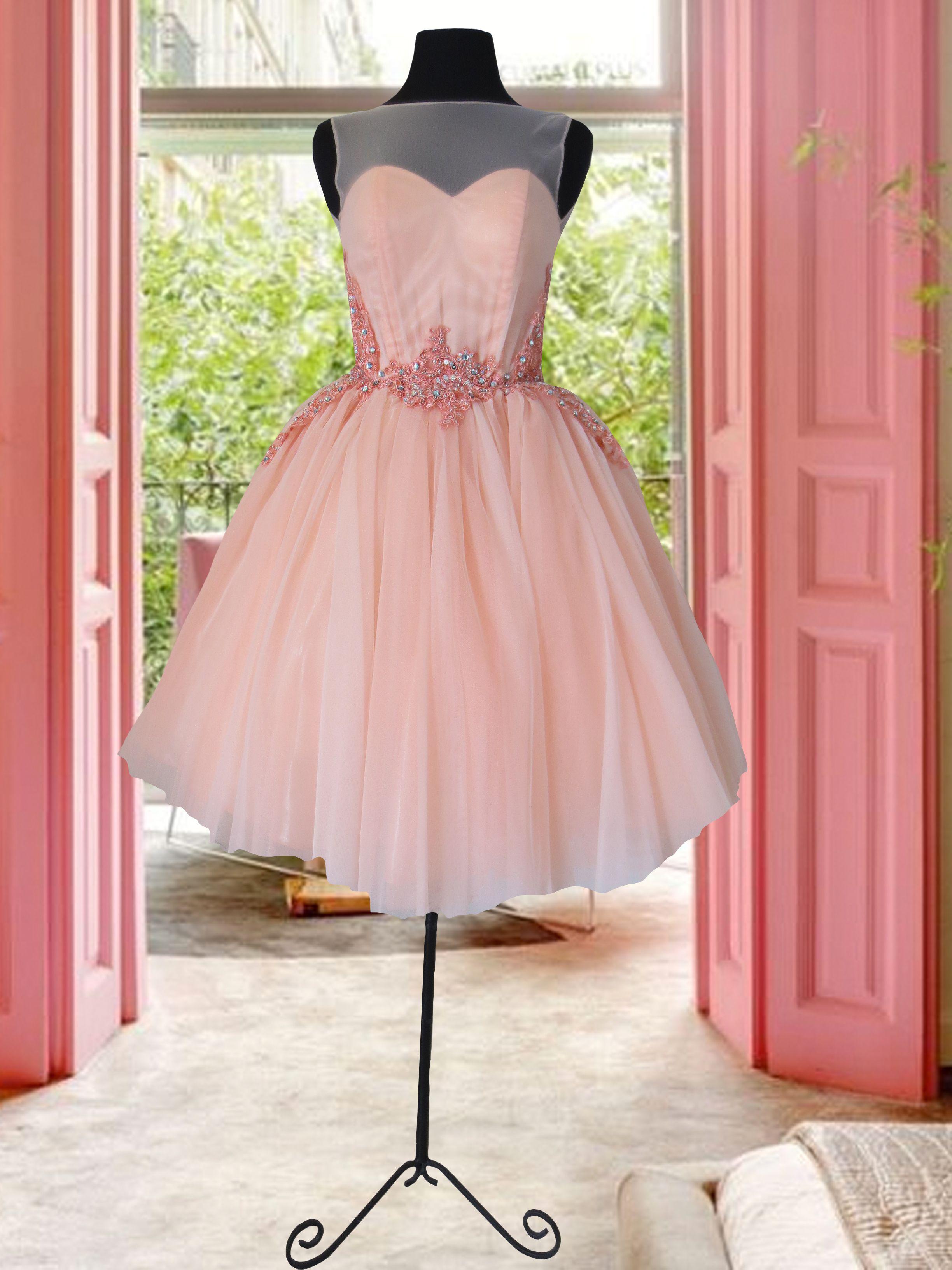 Vistoso Víspera De Vestidos De Novia Milady Composición - Ideas de ...