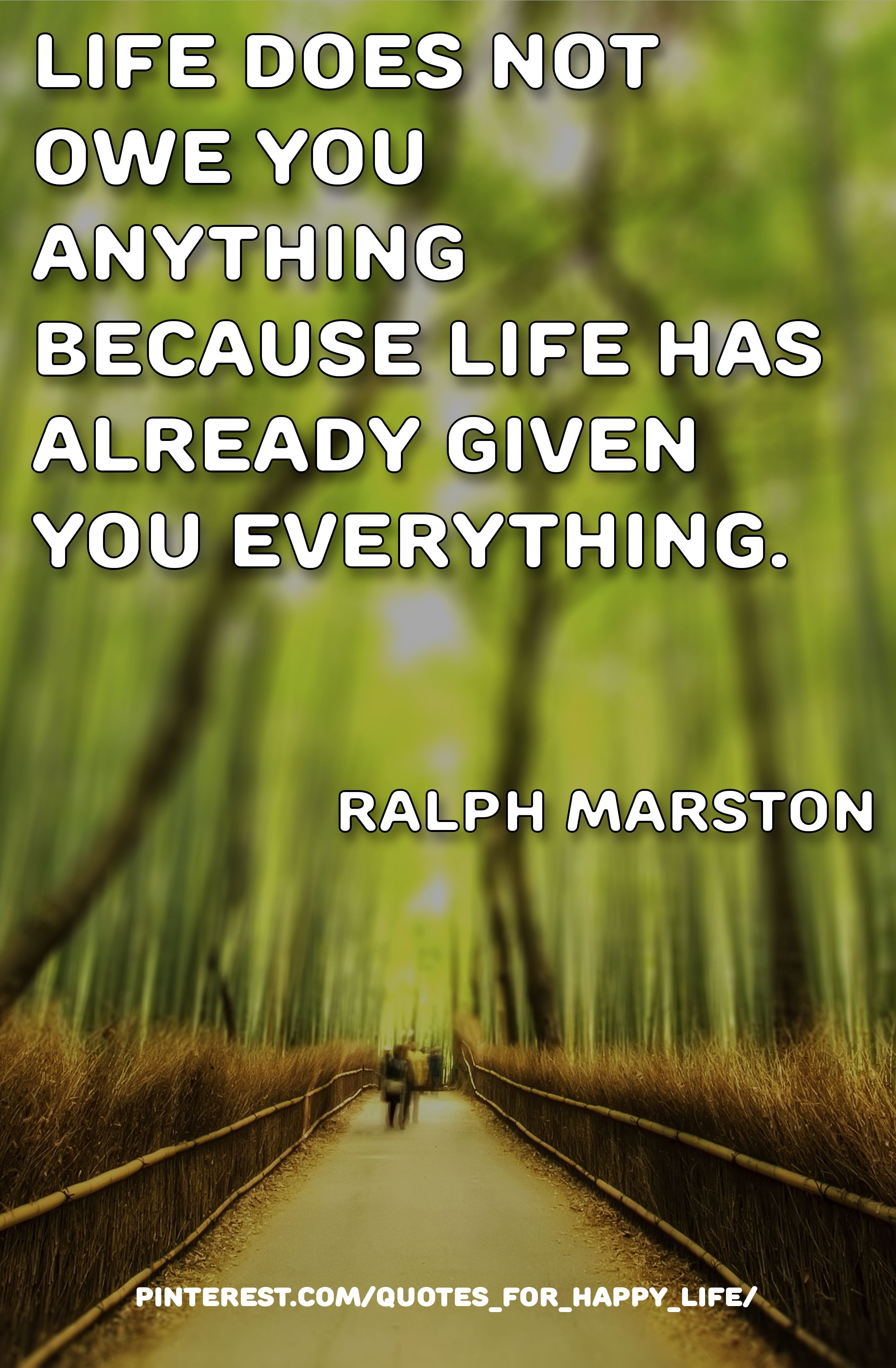 Ralph Marston Quotes Great Motivational Quotes Daily Motivation Motivation