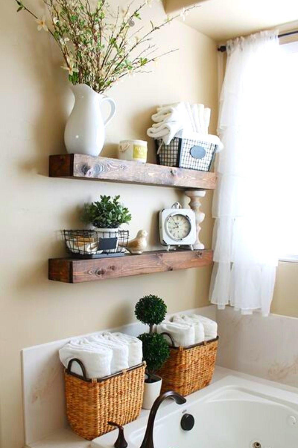 Pin on Spires home ideas