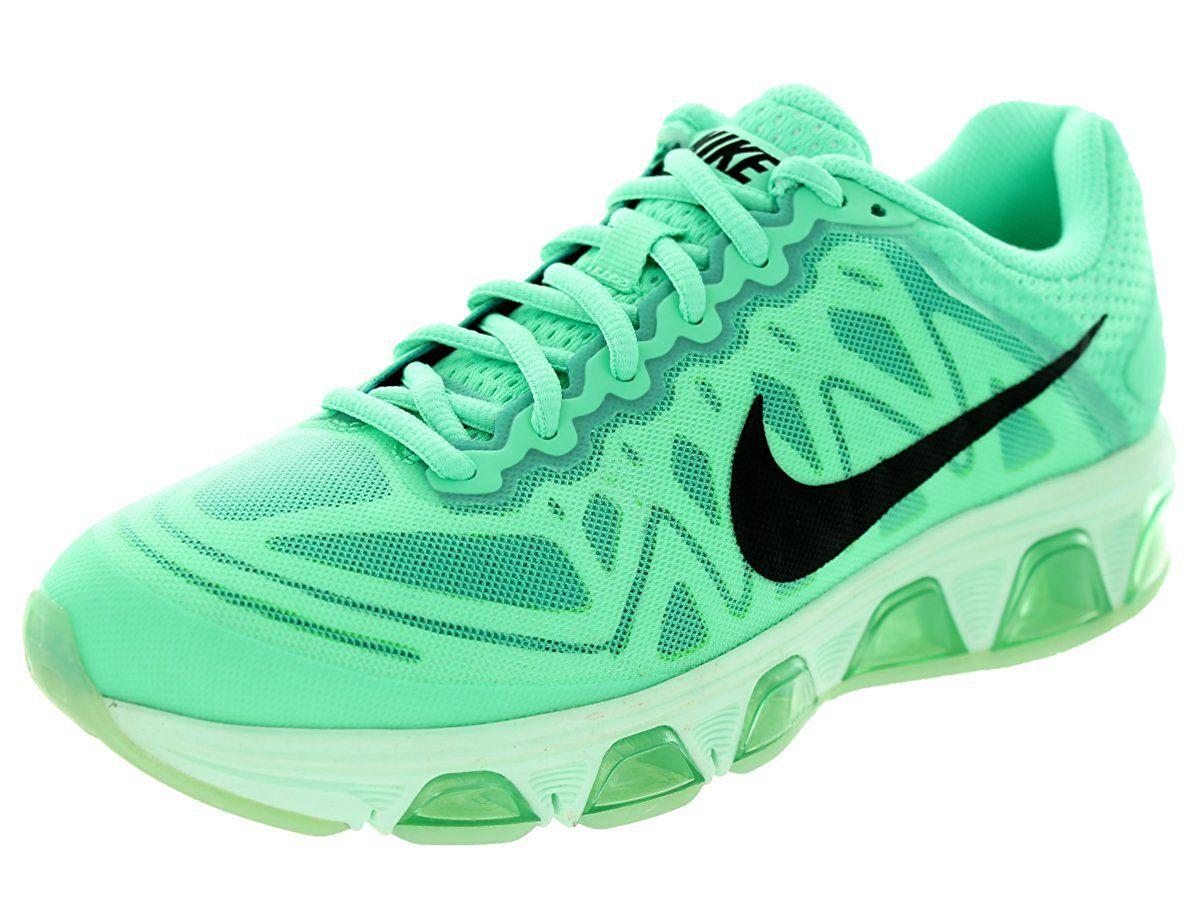 46e7c399635b7 cheap air max tailwind 7 black running shoes x10 26c04 f1e5a