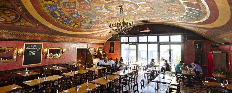 12 Apostel Startseite 12 Apostel Apostel Restaurant Charlottenburg