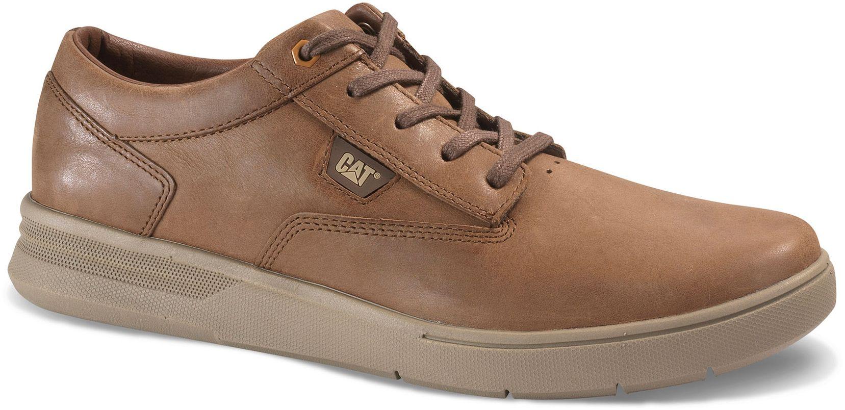 Meskie Buty Miejskie Caterpillar Junct Shoes Sneakers Marki