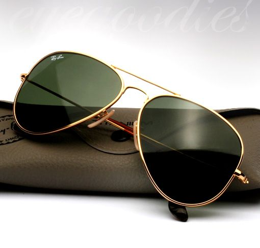 ray ban aviator sunglasses online shopping  17 best images about fashion glasses ray ban on pinterest