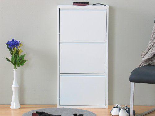 Schuhkipper Ikea schuhschrank metall ikea die schönsten einrichtungsideen