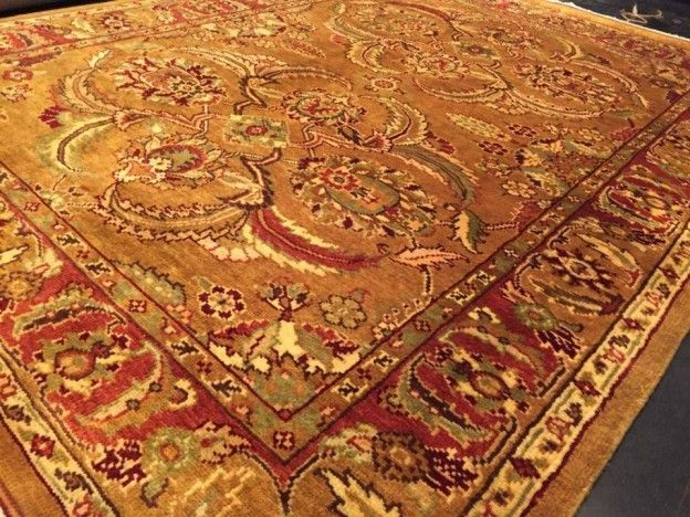 Persian Rugs Carpets Manufacturers In India Custom Area Rugs Carpet Manufacturers Rugs