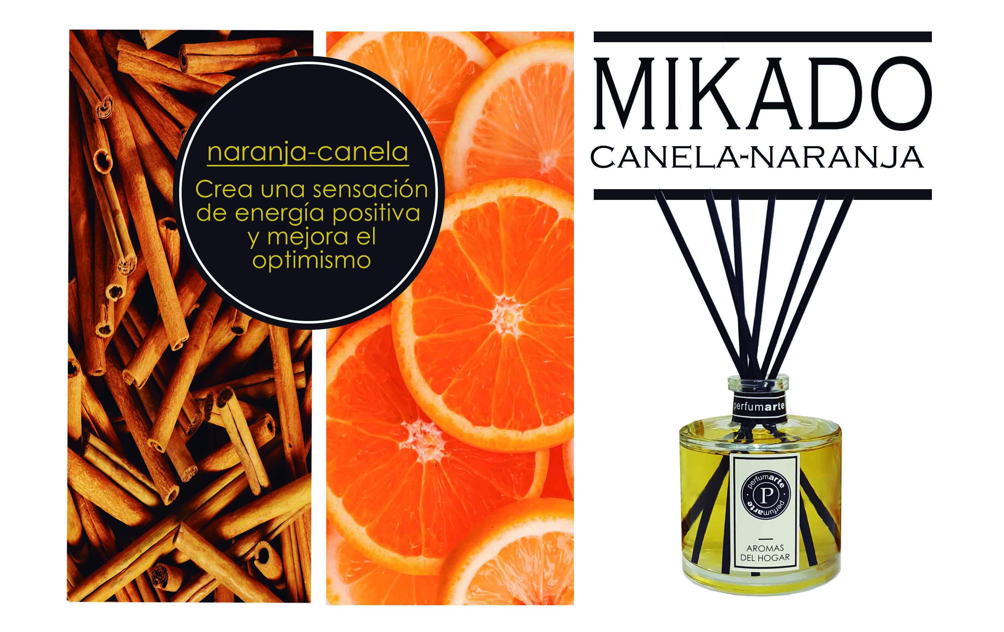 Pin de Perfumarte en Productos Perfumarte (con imágenes