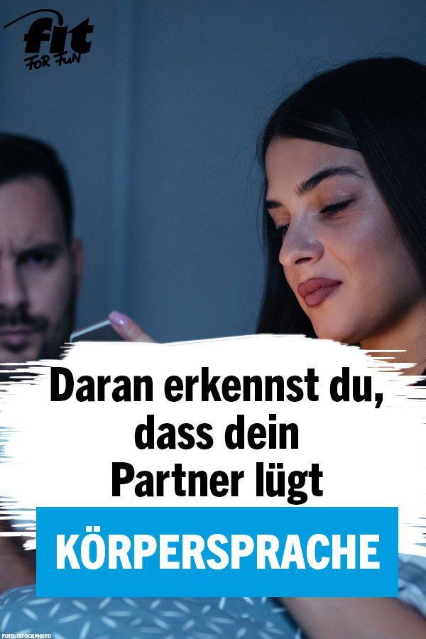 Partner LГјgt