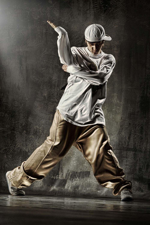 Картинки в стиле хип хоп танцы
