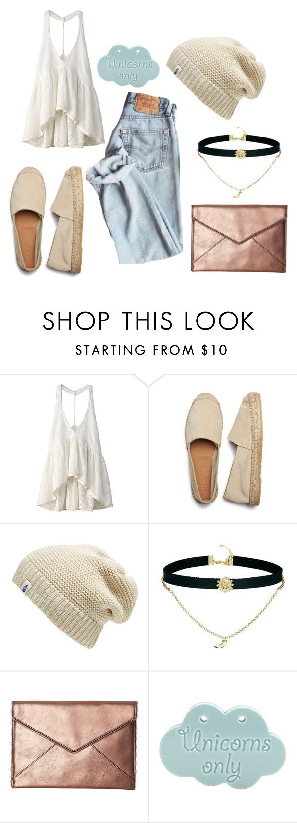 """""""Untitled #1317"""" by dani-gracik ❤ liked on Polyvore featuring OneTeaspoon, The North Face, ASOS and Rebecca Minkoff"""