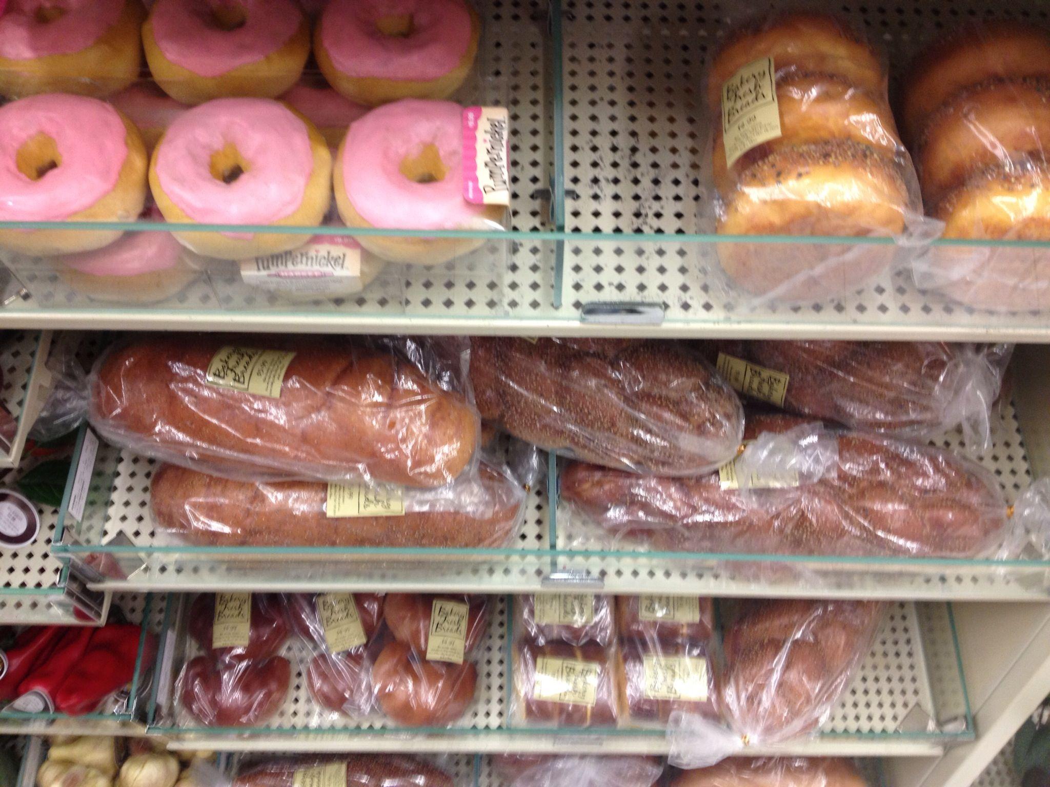 Fake Food Hobby Lobby Fake Food Hobby Lobby Playroom