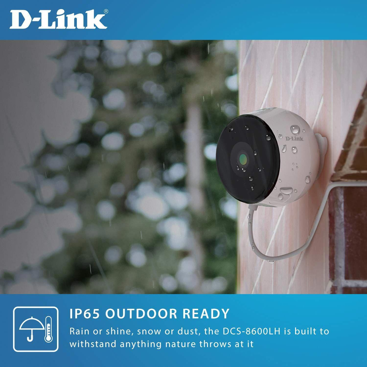 Best Wireless Outdoor Security Cameras Home Security Securitycameras Homesecuri Wireless Security Camera Outdoor Outdoor Security Camera Home Security Systems
