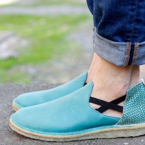ecc643ff46865d tada · Zapatería   Zapatos para niños y adultos. Chilenos. Hechos a mano en  cuero, facilitan el desarrollo sano y fuerte del pie: livianos, flexibles,  ...
