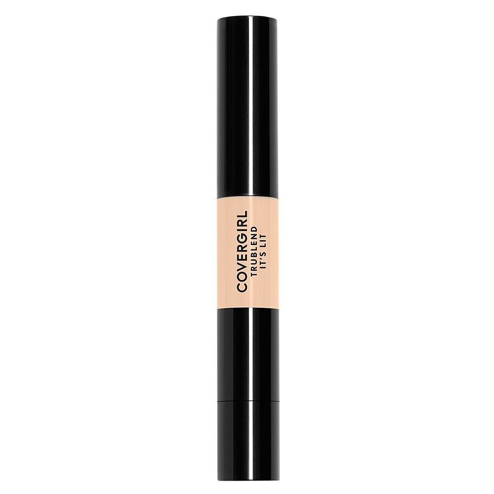 These Are the Best Under-Eye Concealers to Help Mask Dark ...
