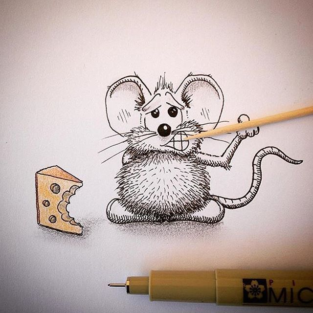 """by @apredart #ilustragram_ #illustration #ilustração #desenho #art"" by ilustragram_ on Instagram"