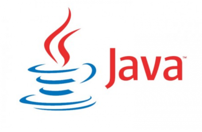 be7bba5857ef92ecd6662730baaa8853 - Can We Develop Web Application Using Java