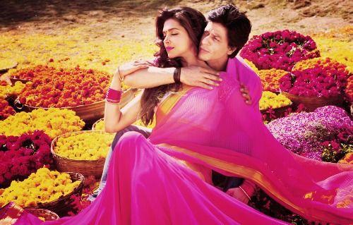 ★゚・LET'S TURN INTO STARS ゚・☆ | Dress indian style, Deepika ...