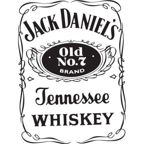 jack daniels stencil <b>jack daniels</b> logo - pesquisa google we