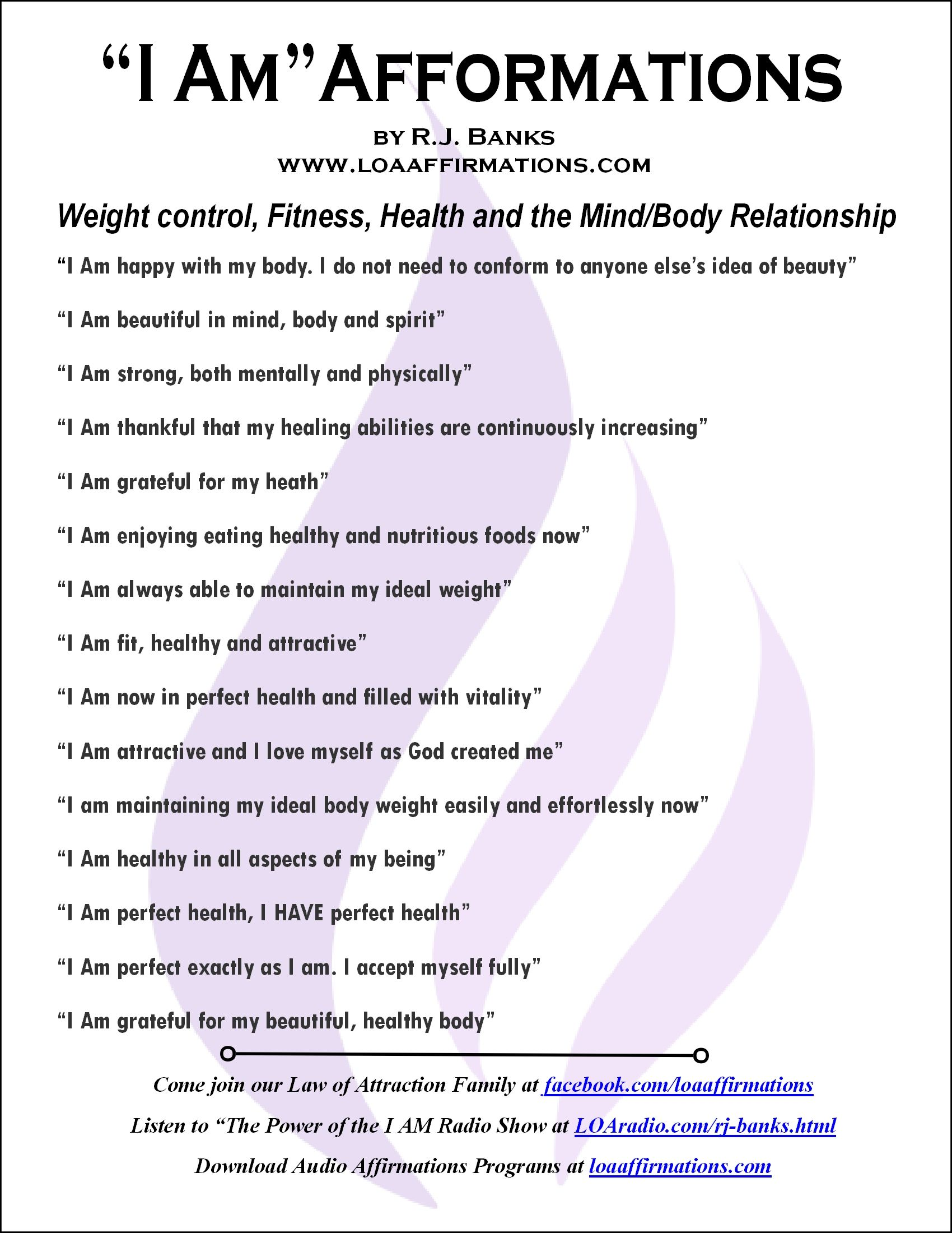 30 day weight loss planner amount alcohol your